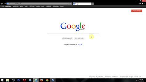 tutorial internet gratis laptop tutorial internet gratis en toda la pc con tu banda