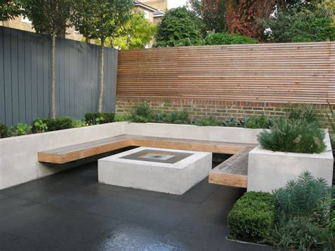 backyard seating ideas 25 best ideas about seating areas on pinterest garden