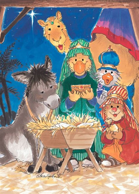 suzys zoo christmas greeting card  pack  ebay