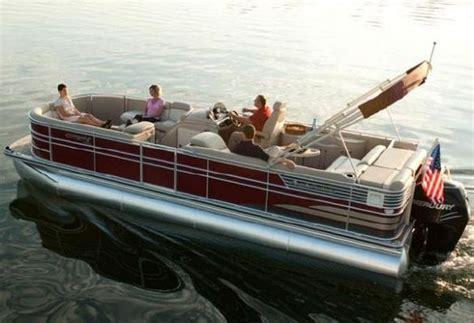 pontoon boats for sale under 10000 2011 harris flotebote 230 solstice hail damaged save