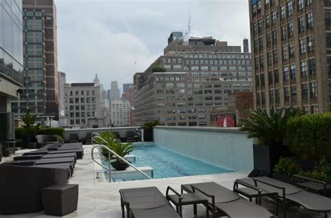 trump soho new york trumps city s real estate with a piscine picture of trump soho new york new york city