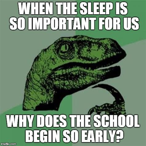 Why U So Meme - philosoraptor meme imgflip