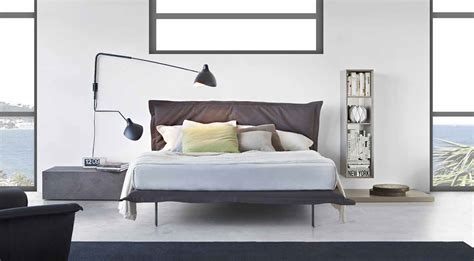 da letto stile moderno emejing da letto stile moderno photos idee