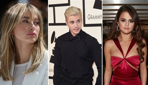 justin bieber removes tattoo pin selena gomez meets tattoo pictures to pin on pinterest