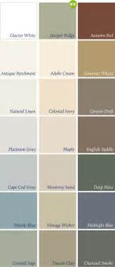 colors of siding siding colors carolina home remodeling