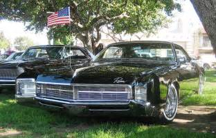 Buick Riviera Lowrider Buick Riviera Low Rider Flickr Photo