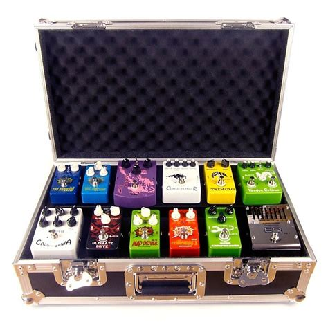 Pedal Board For Effect Rd B joyo rd2 rd b rock driver truck driver guitar effects pedal reverb