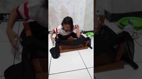 Kasur Bayi Balet 1 cara membuat kasur bayi