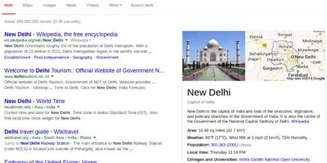 page layout update google google launches new redesigned search page layout march