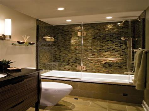 Small Condo Bathroom Ideas Fascinating 90 Small Condo Bathroom Remodel Ideas Decorating Inspiration Of Best 25 Condo