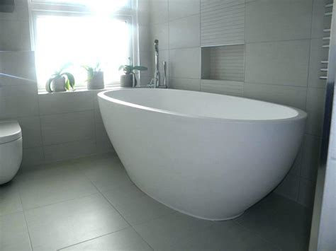 acrylic bathtub review great kohler acrylic bathtub reviews images the best
