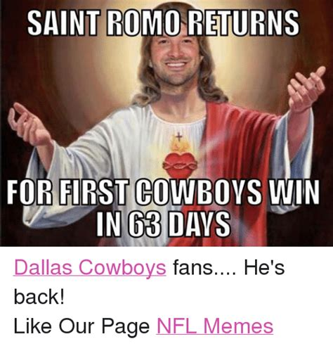 dallas memes 90 dallas cowboys memes of 2016 on sizzle