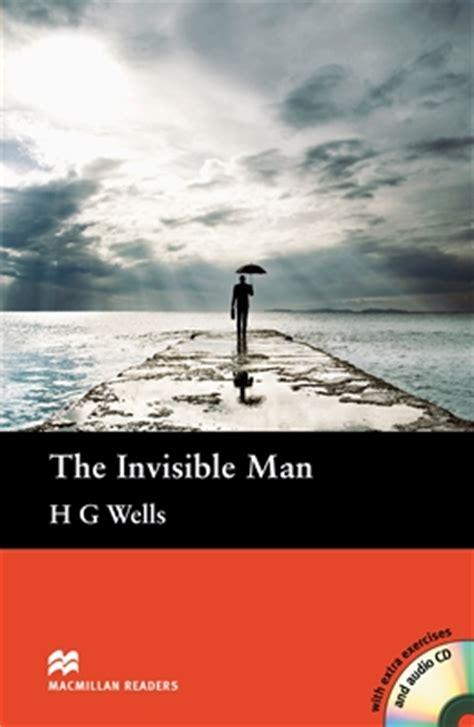 libro the invisible man 161 top 10 libros para aprender ingl 233 s qualitycourses