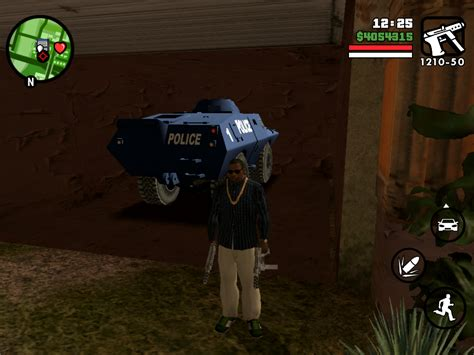 bagas31 gta gta san andreas for android tasef11