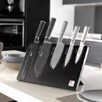 amefa seasons mono mid range knives richardson sheffield
