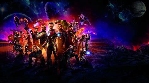 299536 avengers infinity war avengers infinity war bildern
