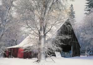 Christmas on pinterest country christmas wagon wheels and country