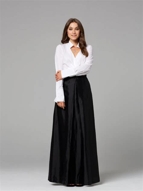 inverted maxi skirt 11 2012 126 sewing patterns