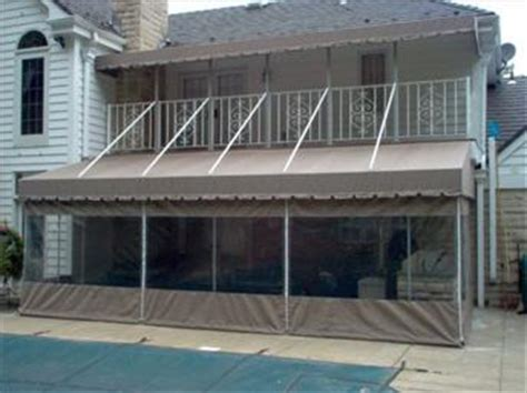 Mt Lebanon Awning by Pittsburgh Awning Company Mt Lebanon Awning In Presto