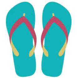 sandals clipart free download clip art free clip art clipart library