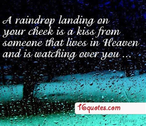 Rainy Birthday Quotes Random Quotes Of Life Sometimes We Just Need A Reminder