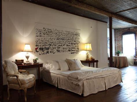 Apartment Lofts In Atlanta For Rent 1 Bedroom Apartments In Atlanta Gaugg Stovle