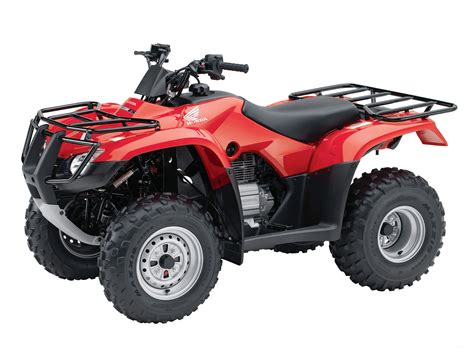 honda fourtrax recon 2009 honda fourtrax recon es lawyers info