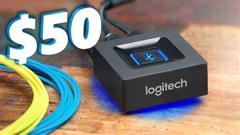 cool tech under 25 cool tech under 50 december