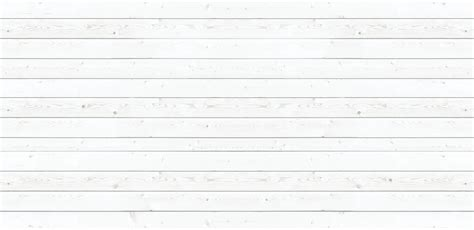 100  [ White Wood Wallpaper ]   Wood Wallpaper Images U0026 Stock Pictures Royalty Free Wood