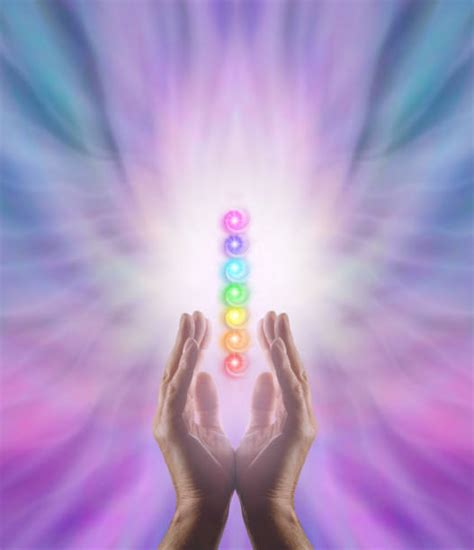 reiki symbols stock  pictures royalty  images