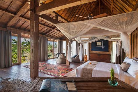 balinese room bali room ubud hotel blue karma resort