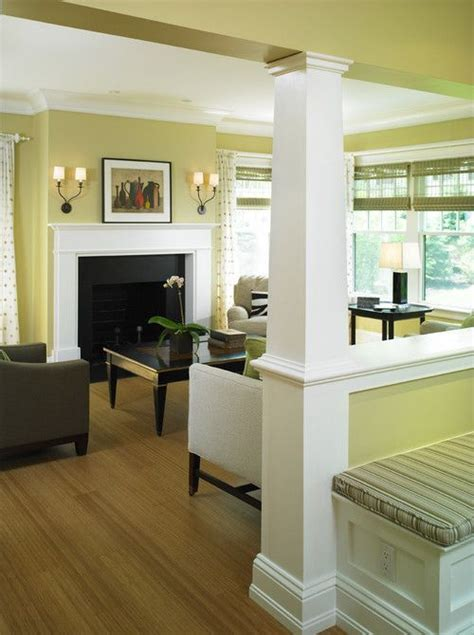separate kitchen from living room ideas colors living rooms and ponies on pinterest