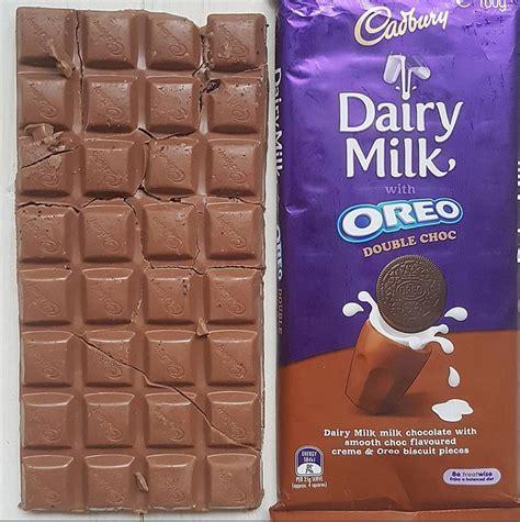 Dairy Chocolate Milk 6 Mg Nic Premium E Liquid Vape Vapor 1110 best cadbury world images on cadbury dairy milk chocolate chocolate and cadbury uk