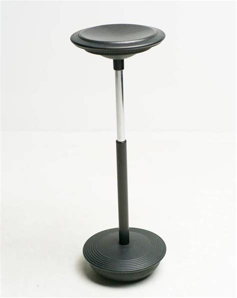 stitz leaning aid stool for sale at 1stdibs