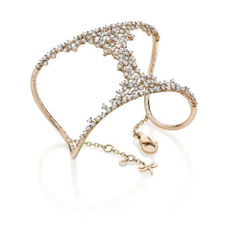 italian jewelry uses of italian jewelry styleskier
