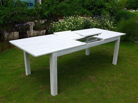 tavolo sedie giardino offerte tavolo da giardino con 6 sedie cosma outdoor living