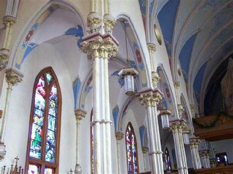 decorative painting in england decorative painting church interior exterior painters