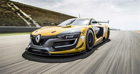 renault sport rs 01 2015 renaultsport r s 01