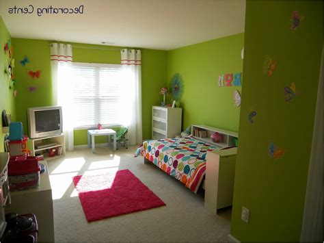 good room colors best of good wall colors for small bedrooms home designs