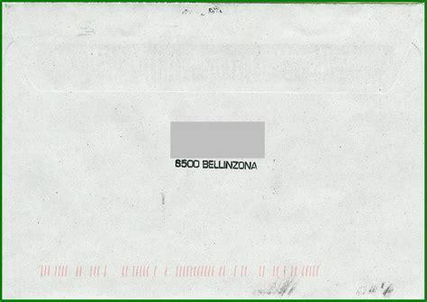 Standardbrief Schweiz Philaseiten De Moderne Privatpost Deutschland Weiterleitungen Aus Dem Ausland