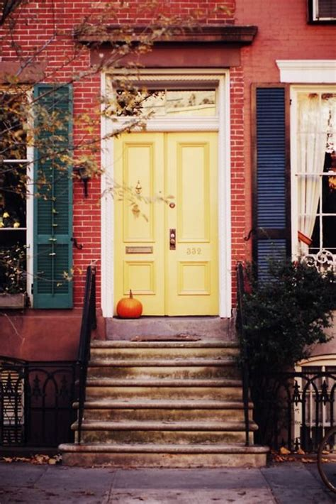 Pinterest Discover And Save Creative Ideas Front Door And Shutter Colors