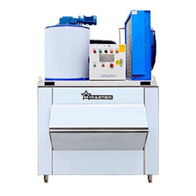 Mokhamano Pourer Stainless Steel Penuang Minuman Stainless flake machine kp10 mesin es flake flake