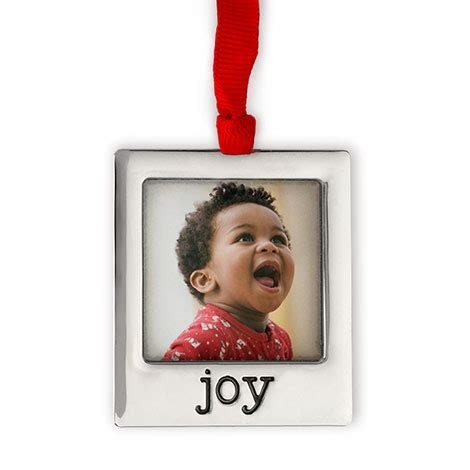 christmas ornaments photo ornaments custom christmas