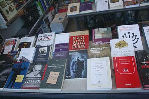 libreria cattolica chiesa e post concilio una libreria quot cattolica quot