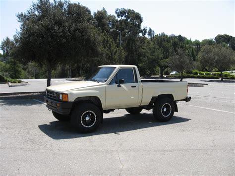 1986 Toyota Specs 1986 Toyota Specifications Autos Post