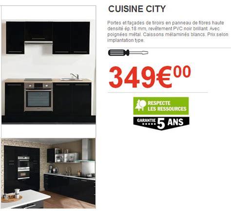 prix cuisine brico depot la v 233 rit 233 sur les magasins de bricolage brico d 233 p 244 t
