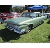 1960 Plymouth Belvedere Sedan  Flickr Sicnagjpg Wikimedia
