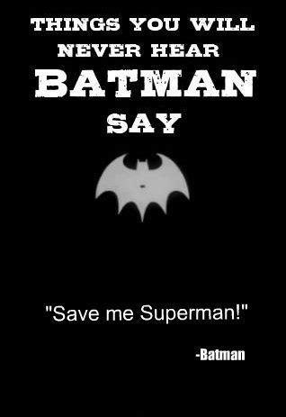 batman vs superman quotes best quotes 20 batman vs superman quotes