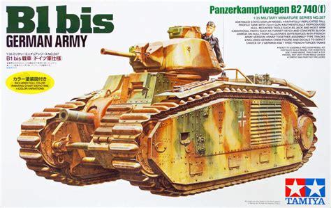 1 35 Tamiya German Army Camouflage Sheet tamiya 35287 german army b1 bis 1 35 scale kit plaza japan