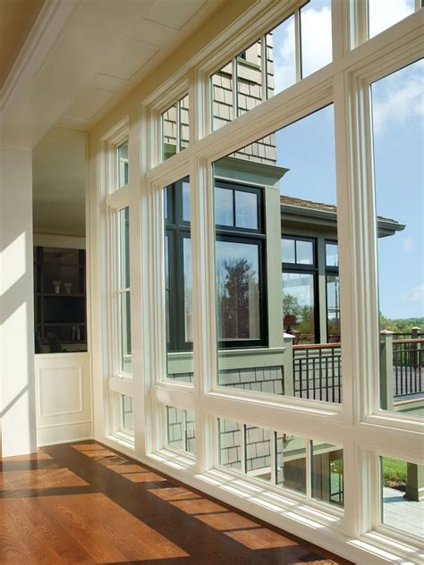 Windows For Houses Cheap Ideas Floor To Ceiling Windows Living Room Home Design Ideas House Haammss